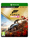 Forza Horizon 4 Ultimate Edition - Limited - Xbox One