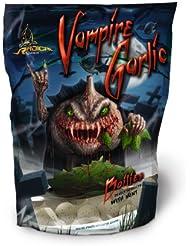 Quantum Radical Bouillette/appât Vampire Garlic