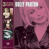 Original Album Classic (4 CD)