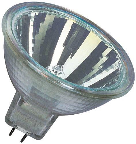 osram-144865wfl-lot-de-10-ampoules-halogenes-decostar-51s-12-v-35-w-avec-culot-gu53-36-reflecteur-di