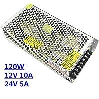 MXBAOHENG fuente de alimentación para actuador lineal eléctrico ...