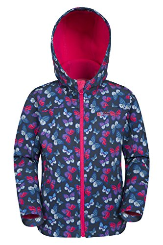 mountain-warehouse-exodus-kids-printed-softshell-jacket-bright-pink-3-4-years