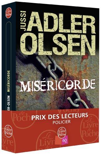 "<a href=""/node/29964"">Miséricorde - Tome 1</a>"