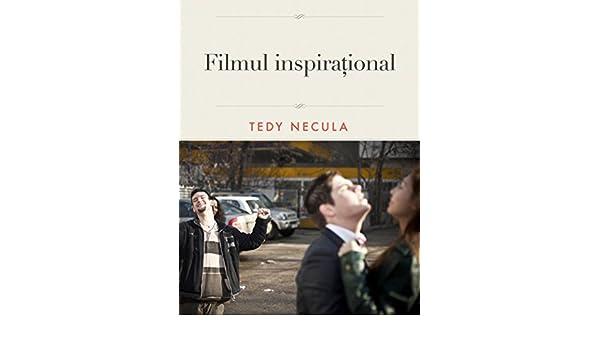 Filmul Inspirational Cum Se Face Un Film Inspirational Romansh