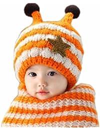 Amazon.fr   JT-Amigo - Casquettes, bonnets et chapeaux   Accessoires ... ddefb25230b