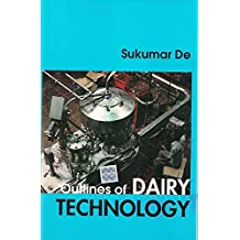 Outlines of Dairy: Technology