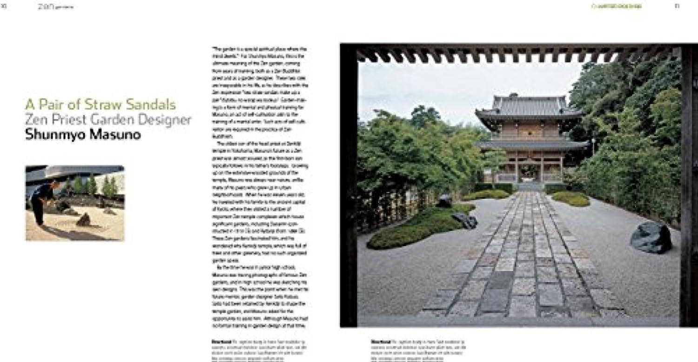 The Complete Works of Shunmyo Masuno, Japan's Leading Garden ... on