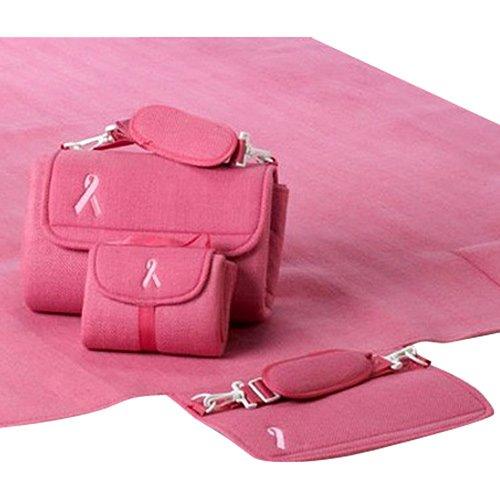picnic-plus-m5101-pink-pink-small-mega-mat-picnic-blanket