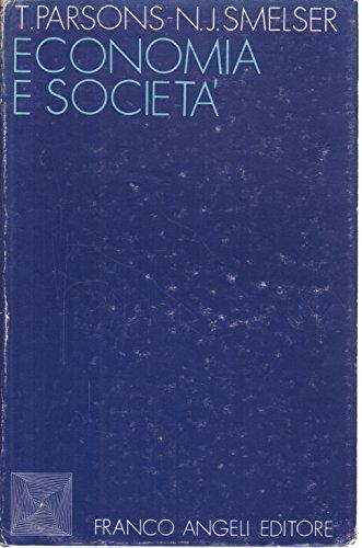 Economia e societ