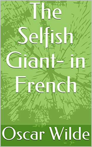 the-selfish-giant-in-french