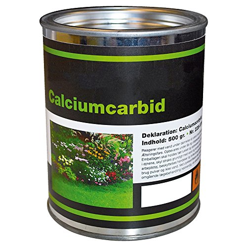 carburo-05-kg-bewahrtes-fertilizzante-concentrato-carburo-calcio-in-voluminosi-con-a-lungo-termine