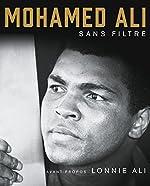 MOHAMED ALI - SANS FILTRE de Mohamed Ali