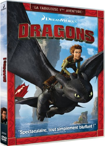 """<a href=""""/node/8763"""">Dragons</a>"""