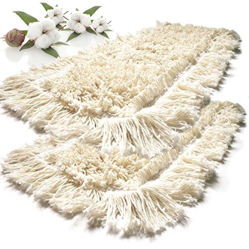 2-x-mr-mop-cotone-mocio-40-cm-parquet-professionale-mocio-ad-alta-panno-lavapavimenti-in-100-cotone-