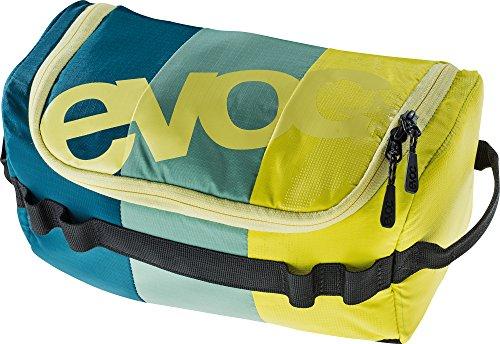 evoc-kulturbeutel-washbag-multicolor-50-x-27-x-14-cm-4-liter-7016308110