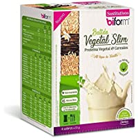 Can protein supplements help lose weight picture 10