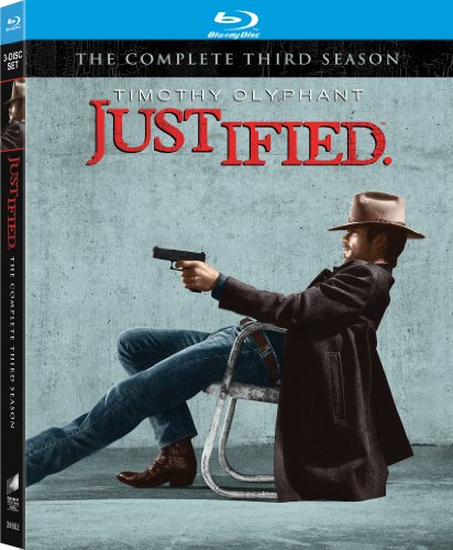justified-the-complete-third-season-blu-ray-import-anglais