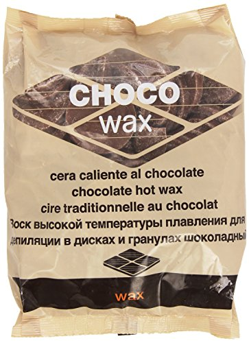 cera-pastilla-chocolate-1-kg-beauty-image