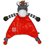 Baby Charms Doudou âne modèle # 11733 - 35x 33cm