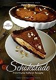 Schokolade: Himmlische Rohkost Rezepte