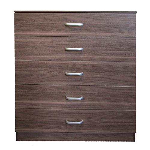 schubladen nussbaum gebraucht kaufen nur 2 st bis 65 g nstiger. Black Bedroom Furniture Sets. Home Design Ideas