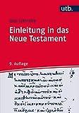 ISBN 9783825248123