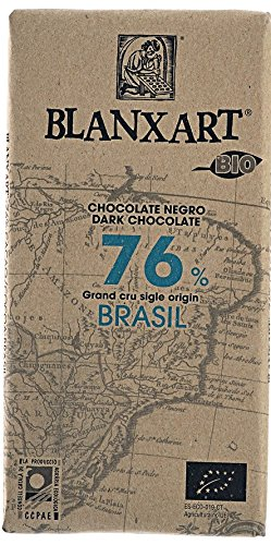 blanxart-ecologico-brasil-76-125g