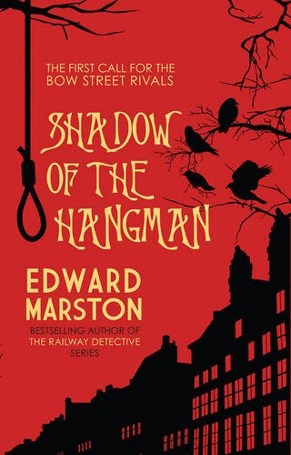 shadow-of-the-hangman-bow-street-rivals
