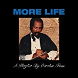 Image of More Life [Explicit]