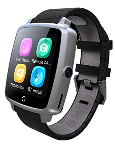 leydee-smart-watch-support-sim-card-tf-phone-watch-with-camera-bluetooth-connectivity-pedometer-slee