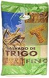 Soria Natural Salvado Trigo Fino - 800 gr