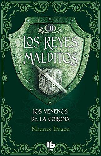 Los Venenos De La Corona descarga pdf epub mobi fb2