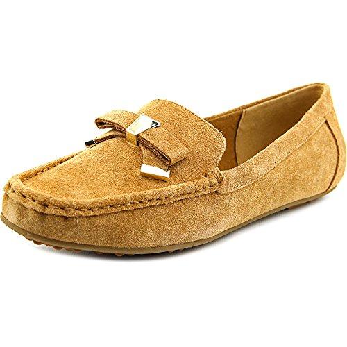 isaac-mizrahi-alia-damen-us-75-beige-slipper
