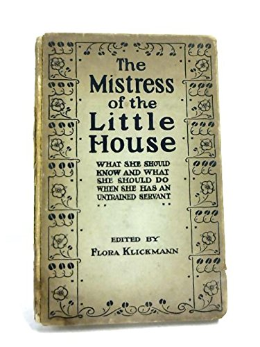 the-mistress-of-the-little-house