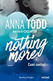 Nothing more 2 : cuori confusi
