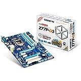 Gigabyte GA-Z77P-D3 Motherboard