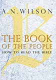 BOOK OF THE PEOPLE PB