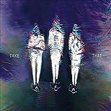 III 2015 Edition [CD+DVD]