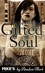 The Gifted Soul (English Edition)