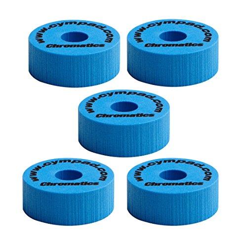 cympad-40-15mm-chromatics-set-blue-pack-of-5