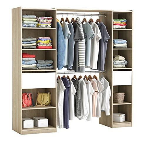 wohnungseinrichtung shop m bel und einrichtung online kaufen. Black Bedroom Furniture Sets. Home Design Ideas