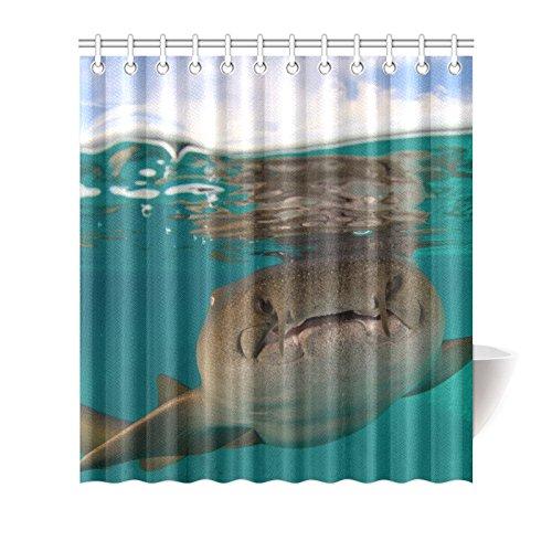 custom-tiburon-1-cortina-de-ducha-16764-cm-w-x-18288-cm-h-resistente-al-agua-tejido-de-poliester-one