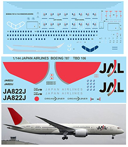 1-144-japan-airlines-boeing-787-787-8-decals-tb-decal-tbd106