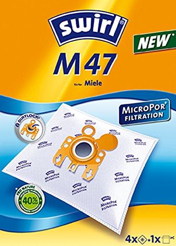 swirl-staubsaugerbeutel-m47-micropor-m-47