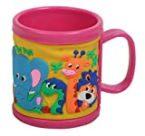 #3: Kids Mug