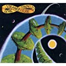 Strangeitude (Deluxe Edition)