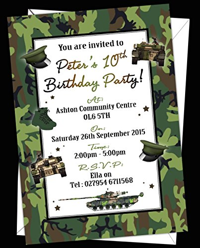 personalised-kids-childrens-army-soldier-themed-birthday-party-invitations-any-age-can-be-added-desi