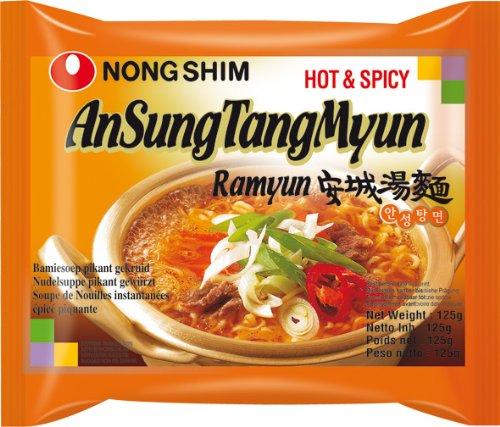 nong-shim-pates-ansong-tang-myon-instantanee-lot-de-20-20-x-125-g-paquet