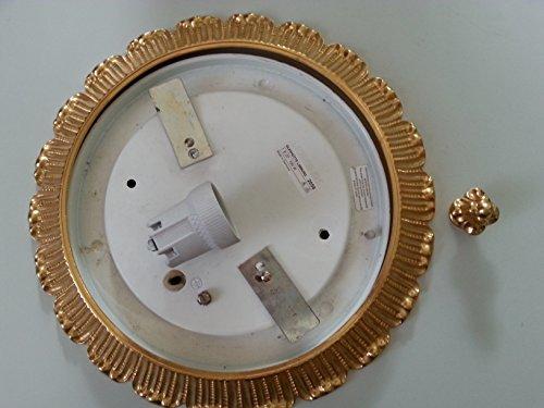 glashutte-limburg-2056-deckenleuchte-gold-ohne-glas