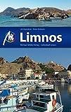 Limnos: Reiseführer mit vielen praktischen Tipps. - Peter Einhorn